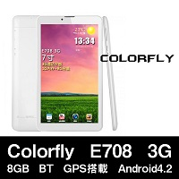 E708_3G.jpg
