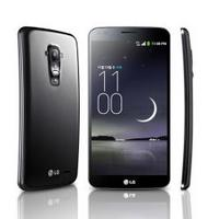 LG_G_FLEX_04_s.jpg