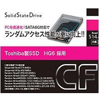 S6T512NHG6Q.jpg