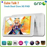 Support-Multi-language-7-3G-font-b-Tablet-b-font-Pc-Cube-Talk-7-U51GT-Cortex.jpg