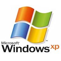 XPlogo.jpg