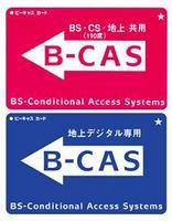 bcas.jpg